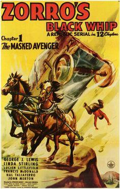 456 Best Old Movie Serials I Own Images Vintage Movies Old Movies