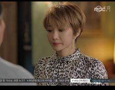 她很漂亮高俊熙夏莉金惠珍同款豹紋襯衫上衣大好時光同款王曉晨-淘寶台灣,萬能的淘寶