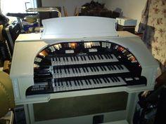 kimball swinger organ singles luxemburg