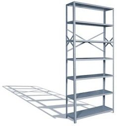 1000 images about home and office metal shelving racks