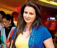 Poonam Dhillon, Hindi Actress, Bollywood, Actresses, Fan, Actors, Club, Instagram, Female Actresses