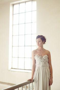 Wedding dress. #Wedding #Dress #Tiara Wedding dress. #Wedding #Dress #Tiara Wedding dress. #Wedding #Dress #Tiara