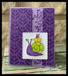 Animal Cards, Pretty Cards, Teacher Appreciation Gifts, Lawn Fawn, Snail Mail, Card Tags, Kids Cards, Easter Baskets, Hello Everyone