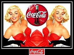 Coca-Cola ~ Luiz Fernando