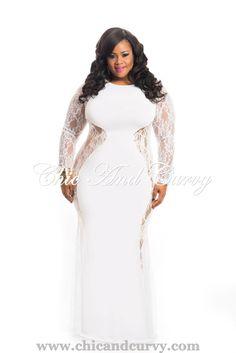 White Goddess Dress | Fashion | Pinterest | Goddess dress and ...
