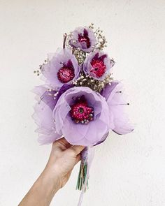#narin19 #wedding #nature #bridal #bride #accessories #narindemirbas #gelin #buket #bouquet #aksesuar #narin #flowers #art #gelinbuket… Lilac Wedding, Bride Accessories, Floral Wreath, Bouquet, Wedding Inspiration, Wreaths, Bridal, Nature, Prints