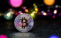 Bitcoin Trading-Software Blog