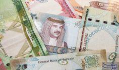 تعرف على سعر الريال سعودي مقابل الدينار بحريني السبت: 1 دينار بحريني = 9.7419 درهم إماراتي 1 درهم إماراتي = 0.1026 دينار بحريني