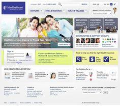 Group Health Insurance, Your Family, Economics, Case Study, Division, Spectrum, Parents, Meet, Wellness