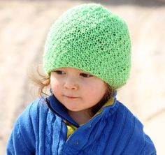 17e2110be44 94 Best Knit children images