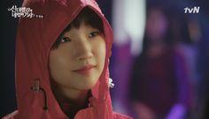 "Képtalálat a következőre: ""Cinderella Hyun-min"" Jung Il Woo, Lee Jung, Park So Dam, Cinderella And Four Knights, Ahn Jae Hyun, Young And Rich, The Four, Korean Actors, Korean Dramas"