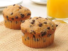 Did you know Silk has a ton of tasty recipes, like  this one for Coffee Chip Muffins? http://silk.com/recipes/coffee-chip-muffins