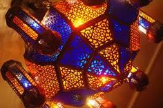 middle eastern fabric - Google Search