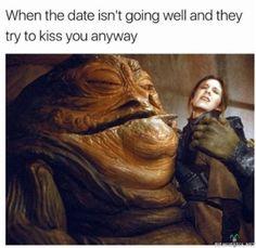 True kuva dating arvostelut