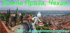 http://www.liveinternet.ru/users/bitemaja/rubric/2864388/