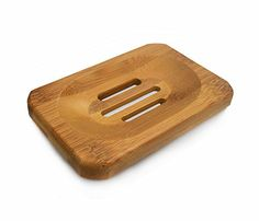 Modern Frame Shaped Bamboo Soap Holder Cradle Curve Soap Dish Guma http://www.amazon.com/dp/B00UF5U9VK/ref=cm_sw_r_pi_dp_P8aVwb1VDFRKE