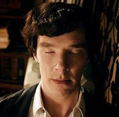 sherlock is gay and johnlock is real Sherlock Bbc, Benedict Sherlock, Benedict Cumberbatch Sherlock, Martin Freeman, Mystery Genre, Elementary My Dear Watson, Mrs Hudson, Arthur Conan Doyle