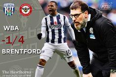Prediksi Bola Wba Vs Brentford 23 September 2020 Manchester City, Manchester United, Brentford Fc, West Bromwich, Tottenham Hotspur, Southampton, Newcastle, Real Madrid, Brisbane