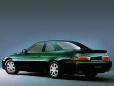 Toyota Soarer wallpapers - Free pictures of Toyota Soarer for your desktop. HD wallpaper for backgrounds Toyota Soarer car tuning Toyota Soarer and concept car Toyota Soarer wallpapers. Free Pictures, Car Pictures, Mitsubishi Eclipse, Daihatsu, Car Tuning, Twin Turbo, Car Ins, Hd Wallpaper, Wallpapers