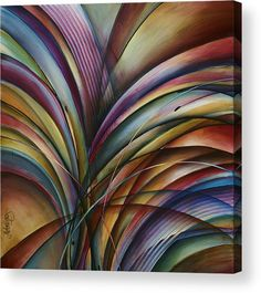Abstract Design Painting - Untitled 1 by Michael Lang Afro Art, Art Pages, Art Google, Clear Acrylic, Amazing Art, Abstract Art, Abstract Paintings, Art Paintings, Fine Art America