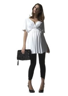 f00a3b9c0a13e 8 Best Maternity pants images in 2015 | Stylish maternity, Pregnancy ...