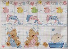 Brilliant Cross Stitch Embroidery Tips Ideas. Mesmerizing Cross Stitch Embroidery Tips Ideas. Cross Stitch For Kids, Cross Stitch Cards, Cross Stitch Borders, Cross Stitch Baby, Cross Stitching, Cross Stitch Embroidery, Embroidery Patterns, Funny Cross Stitch Patterns, Cross Stitch Designs