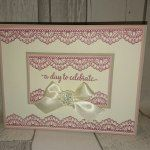 Just added my InLinkz link here: http://www.maudiepapercraft.com/2017/01/stampin-up-pootlers-birthday-blog-hop.html