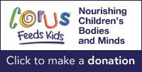 Corus Entertainment is a driving force in the media industry with a diverse portfolio of strong and recognizable brands, reaching millions of people daily. Make A Donation, Mindfulness, Entertainment, How To Make, Consciousness, Entertaining