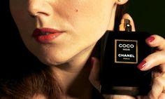 Kış İçin İdeal Parfüm Markaları | Cilt ve Bakım