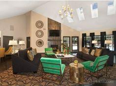 Oakbrook Apartments   9924 Oakbrook Drive, Charlotte NC 28210   Rent.com **