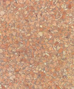 D'Palma Bros. Terrazzo Samples (Continued) Our Samples Are Listed According to Our Own Company Codes. For Questions Contact Us. A Member of Our Staff is Happy to Assist You! S-Series Terrazzo Samples S-Series: Terrazzo Sample: S-327 S-Series: Terrazzo Sample: S-328 S-Series: Terrazzo Sample: S-329 S-Series: Terrazzo Sample: S-332 S-Series: Terrazzo Sample: S-333 S-Series: Terrazzo Sample: S-347 S-Series: Terrazzo Sample: S-353 S-Series: Terrazzo Sample: S-355 S-Series: Terrazzo Sample: S-...