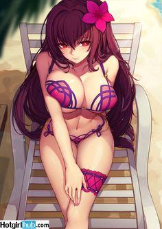 Sexy nude riolu boobs