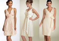vestidos-para-casamento-civil