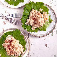 Macaroni Salad | SAVEUR
