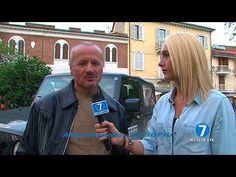 Decennale Seven Live TV - Alfio Più - la leggenda