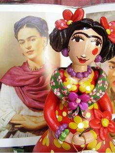 Antonella e sua Boneca: O mundo de porongo _ Madu Lopes - PODEROSA!; http://antonellaesuaboneca.blogspot.com.br/2011/04/o-mundo-de-porongo-madu-lopes.html
