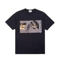 Premium cotton Cav Empt C Alt T-Shirt. Nice Outfits, Cut Shirts, Streetwear Brands, Lyon, Shirt Ideas, Men's Style, Camo, High Fashion, Shirt Designs