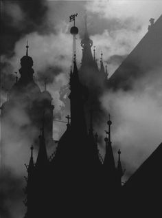 Angel After Dark. Top Gothic Fashion Tips To Keep You In Style. Consistently using good gothic fashion sense can help Gothic Aesthetic, Slytherin Aesthetic, Fantasy Girl, Dark Fantasy, Dark Castle, Dark Photography, Photography Ideas, Gothic Architecture, Dark Art
