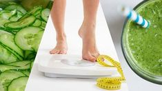 7 Days – 7 Kg Less (Cucumber Diet) COMMENTS Cucumbers are the perfect diet food; they have virtually no calories, but are rich in imp Banting Diet, Ketogenic Diet, Fat Cutter Drink, Lose 5 Pounds, 20 Pounds, Boiled Egg Diet, Lose Weight, Weight Loss, Lose Fat