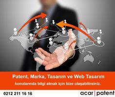 www.acarpatent.com +90 212 211 16 16 #marka #patent #tescil #tasarımtescil