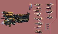Posts about pixel art written by scutanddestroy Concept Ships, Concept Art, Spaceship Art, Spaceship Concept, Pixel Art, Ship Games, Space Fighter, Pixel Characters, Celtic