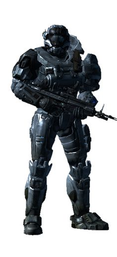 Trucos de Halo Reach fr Matchmaking