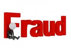 Scam PTC Sites – Some Useful Tips To Detect Fraud By Yourself ~ http://www.paid-to-click.org/scam-ptc-sites/