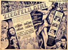 Google Image Result for http://www.macsequim.org/data/photos/exhibits/dresdentheatre/dresdentheater-poster2.jpg