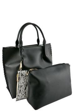 Just1Fashion > Handbag Sets > #87229 − LAShowroom.com