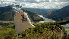 **Oporto & Douro Moments, Porto: See 100 reviews, articles, and 76 photos of Oporto & Douro Moments, ranked No.5 on TripAdvisor among 98 attractions in Porto.