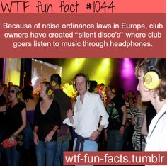 MORE OF WTF-FUN-FACTS are coming HERE  funny and weird facts ONLY