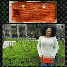#FAMEousJ has your #customized #handmade #crochet #clutchbags available in the #etsy shop at www.FAMEousJ.etsy.com!  #crochetaccessories #crochetbag #crochetclutch #crochetclutchbag #handmadebag #shoulderbag #customcrochet #womensaccessories #clutchbag #handbags #marketbag