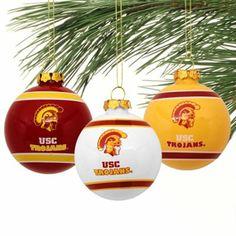 Haha!!! Loooooove this!!! Fight On USC!!! | USC Trojans Football ...