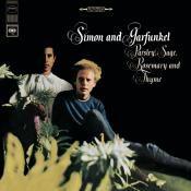 Simon & Garfunkel Music and Lyrics | The Official Simon & Garfunkel Site
